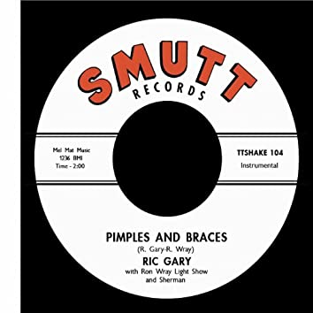 Pimples and Braces / The Hunt