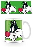 Kaffeetasse-Sylvester