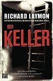 Richard Laymon: Der Keller