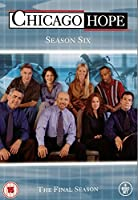 Chicago Hope - Season 6