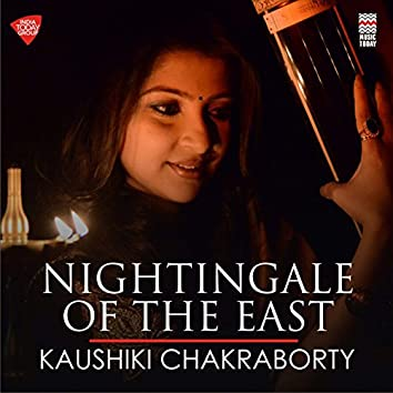 Nightingale of the East