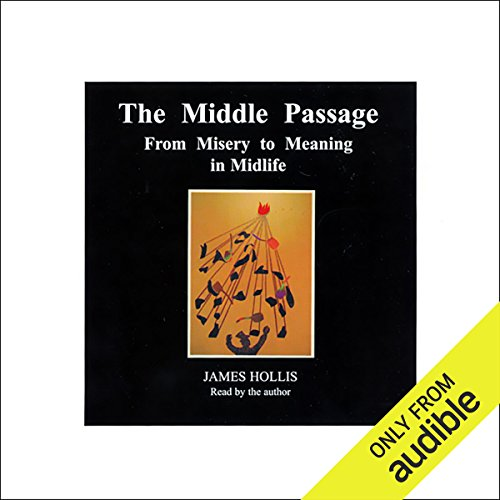 The Middle Passage Titelbild