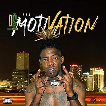 1638 Motivation