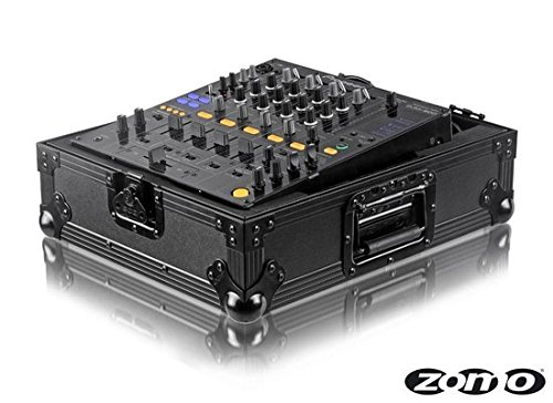 Zomo 0030102303 PM-800 NSE Koffer für 1x DJM-800