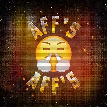 Aff's