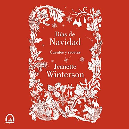 Días de Navidad [Christmas Days] cover art