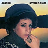 janis ian at seventeen song quotes