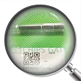 4 pz SN74AHCT125N Ic Bus Buffer Tri-St Qd 14Dip Ahct125 74Ahct125