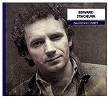 Bardowie i poeci - Edward Stachura [CD]