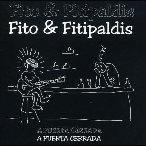 Fito y Fitipaldis: Amazon.es
