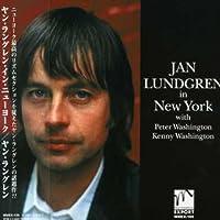 In New York by Jan Lundgren