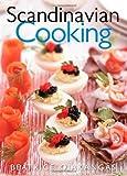 Scandinavian Cooking