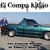 Baraja de Oro (feat. Wilfredo Nuñez)