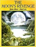 MOON'S REVENGE (Red Fox picture books)
