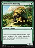 Magic The Gathering - Colossodon (178/264) - Dragons of Tarkir