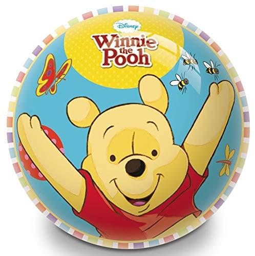 Wehncke 16657 - Ball Winnie Pooh