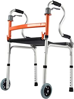 Amazon.es: Muletas - Accesorios y piezas / Sillas de ruedas ...