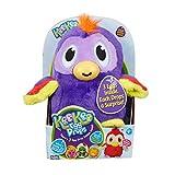 KooKoo Egg Drops 724IT Martin Soft Toy
