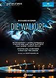ワーグナー:楽劇「ワルキューレ」[DVD]