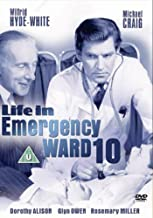 Best emergency ward 10 Reviews