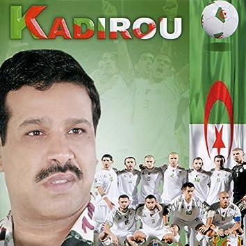 Kadirou