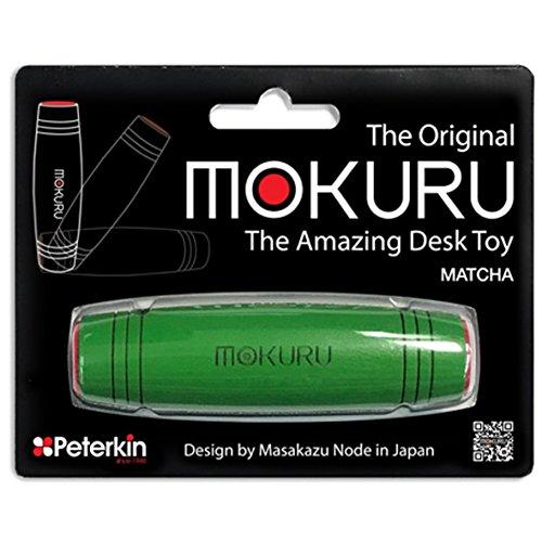Preisvergleich Produktbild Mokuru 70712 Lampenfassung Matcha Spiel