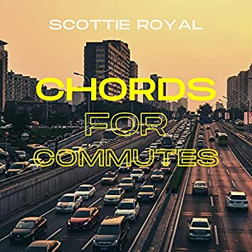 Chords for Commutes
