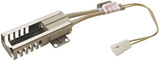 Edgewater Parts 3186491, 98005652 Bake Igniter Compatible With Whirlpool Oven