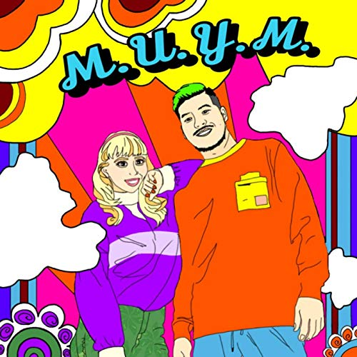 M.U.Y.M.