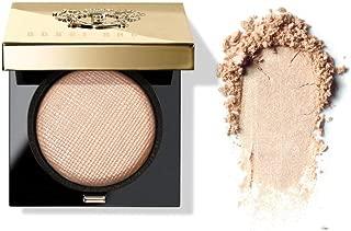 Bobbi Brown Luxe Eyeshadow - Moonstone