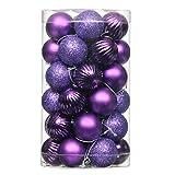 Top 10 Christmas Ball Ornaments