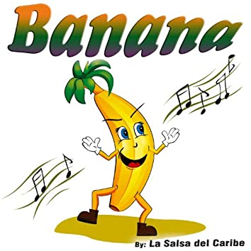 Banana - Single