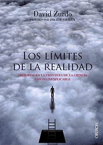 Los límites de la realidad (Libros singulares)