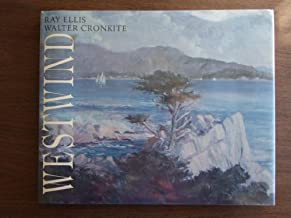 Westwind by Ray Ellis (1990-11-24)