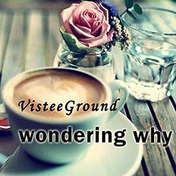 Wondering Why