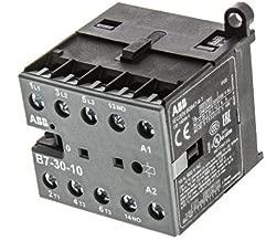 /Interrupteur automatique magnetotermico abb-entrelec sn201l-c6/
