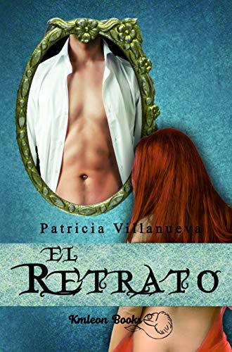 El Retrato (Saga El Don nº 1)
