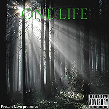 One Life (feat. Evilution)