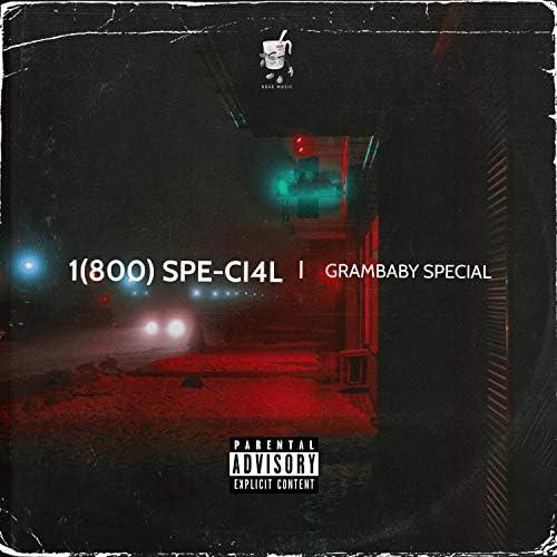 Grambaby Special