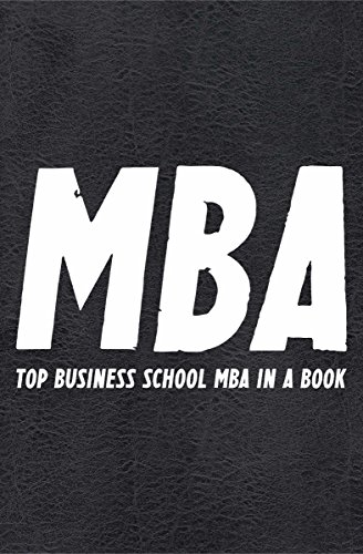 Cheap mba book review advice resume education currently attending college