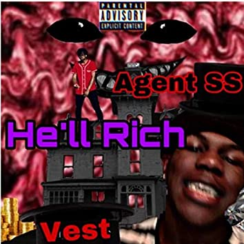 Hell Rich
