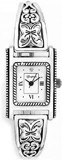 brighton watches