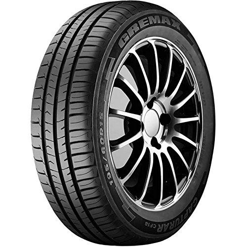 Gremax 175/60 HR15 81H Acquisition CF18, pneu tourisme