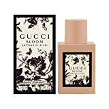 Gucci Gucci Bloom Nettare Di Fiori Edp Vapo 30 Ml - 30 ml.