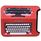 Uatt Protection « Easy Typewriter &Raquo pour iPad