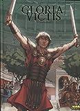 GLORIA VICTIS 4. LUDI ROMANI