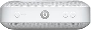 Beats by Dr. Dre Pill Plus White ML4P2LL/A   Portable Bluetooth Wireless Speaker