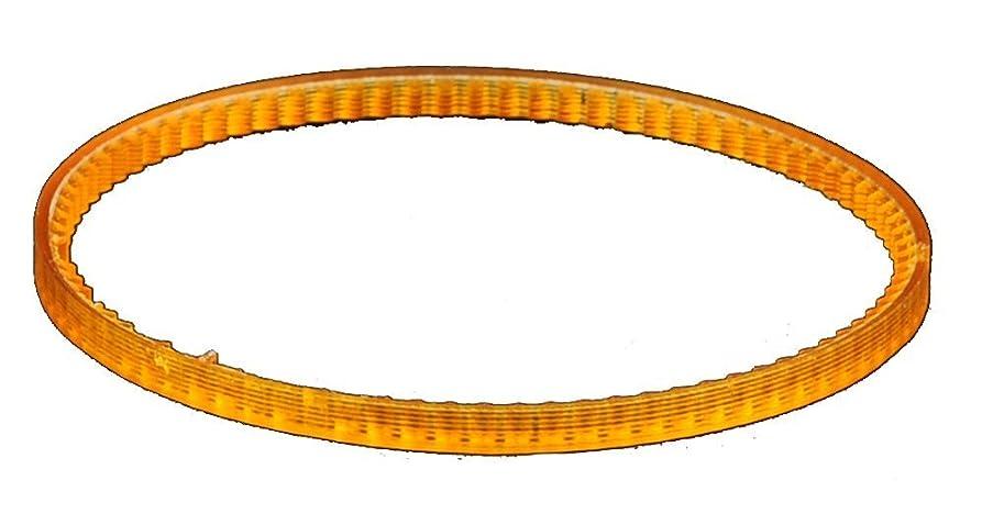 Featherweight V-belt 194144