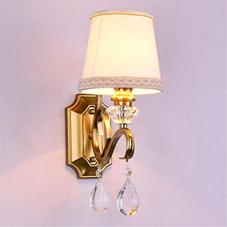 StiefelU LED Wandleuchte nach oben und unten Wandleuchten Eiserne Wand leuchten stimmungsvolles Wohnzimmer Esszimmer Schlafzimmer Nachttischlampen off road leichte Stoffe Wandleuchte