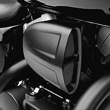 Cobra PowrFlo Air Intake Kit for Honda 2010-14 Shadow models